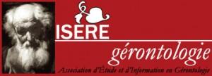 Isère gérontologie