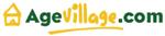 agevillage.com