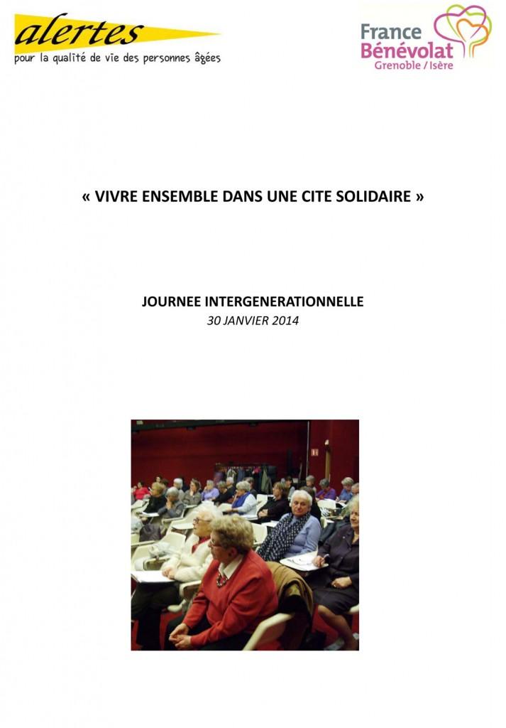 Actes Journée du 30 janvier 2014 4ème mouture